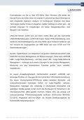 LANCOM Systems macht CeBIT 2013 zur Leistungsschau für ... - Page 2