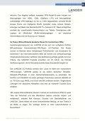 it-sa 2013: LANCOM Systems zeigt sichere Netzwerklösungen ... - Page 2