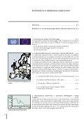 Condizioni delle Foreste in Europa Centro Federale per - ICP Forests - Page 4