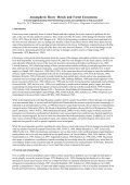 Atmospheric Heavy Metals and Forest Ecosystems - ICP Forests - Page 6
