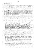 Bericht über den Zustand des Waldes 2005 - ICP Forests - Page 5