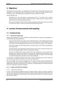 Download - ICP Forests - Page 6