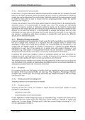 Download - ICP Forests - Page 7