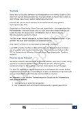 YouTube Marketing - Page 5