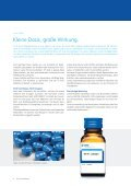 Additive - BYK Additives & Instruments - Seite 4