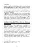 MANUEL DE NAPLES - Page 6