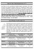 als pdf-Datei hier herunterladen - Epiphaniasgemeinde München - Page 2