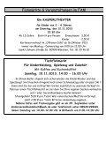 als pdf-Datei hier herunterladen - Epiphaniasgemeinde München - Page 5