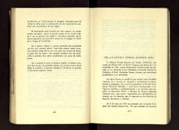 128-135 - cdigital - Universidad Autónoma de Nuevo León