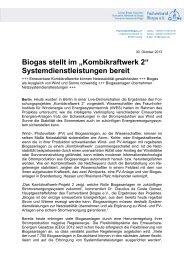 13-10-30 PM_Kombikraftwerk_Biogas_als_Systemdienstleister.pdf