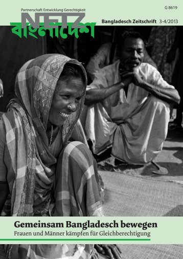 Download - NETZ Bangladesch