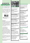 Download - NETZ Bangladesch - Seite 2