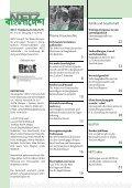Download - NETZ Bangladesch - Page 2