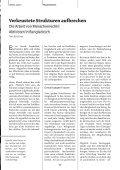 Download - NETZ Bangladesch - Page 5