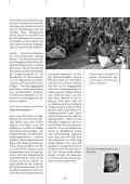 Download - NETZ Bangladesch - Seite 7