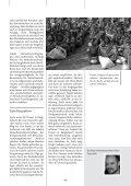 Download - NETZ Bangladesch - Page 7