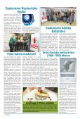 1294. zenbakia. Azaroak 29 / Abenduak 8 - Page 7