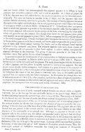 338.pdf - Page 4
