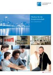 PDF-Datei 5,2 MB - Düsseldorf Realestate
