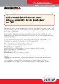 epn-f - Erich Klingseisen KG Werkzeuge & Maschinen - Seite 3