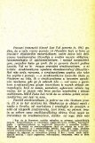 Rijeci i stvari - Monoskop - Page 2