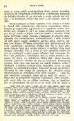 Rijeci i stvari - Monoskop - Page 3