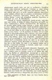 Rijeci i stvari - Monoskop - Page 4