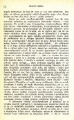 Rijeci i stvari - Monoskop - Page 5