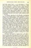 Rijeci i stvari - Monoskop - Page 6