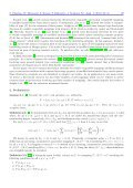 Existence and uniqueness of fixed points in modified intuitionistic ... - Page 2