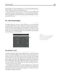 3_Der Tonwertregler (Kapitelauszug).pdf