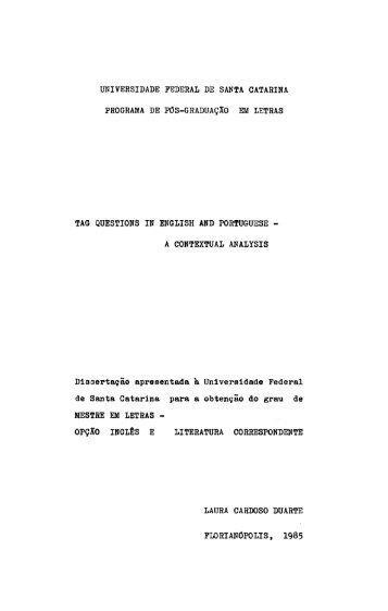321698.pdf