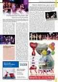 Herzlich Willkommen Frühling! - Rintelner - Page 5