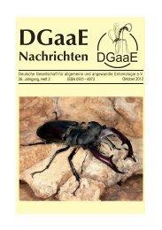 Nachr_26_2_sm.pdf - DGaaE