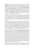 Els homí nids: l'evolucio humana - XTEC Blocs - Page 5