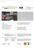 9,23 MB - GCB - Page 4