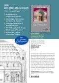 Buchhandelsvorschau 2. Halbjahr 2013 - WBG - Page 4