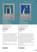 Buchhandelsvorschau 2. Halbjahr 2013 - WBG - Page 5