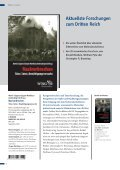 Buchhandelsvorschau 2. Halbjahr 2013 - WBG - Page 6