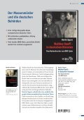 Buchhandelsvorschau 2. Halbjahr 2013 - WBG - Page 7