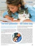 Tier & Apotheke - S&D-Verlag GmbH - Page 3