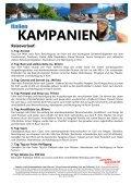 KAMPANIEN - Komet-Reisen - Page 2