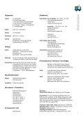 Mediadaten - KONTOR3 Werbeagentur - Seite 3