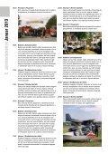 Mediadaten - KONTOR3 Werbeagentur - Seite 4