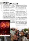 Mediadaten - KONTOR3 Werbeagentur - Seite 6