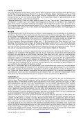 Apulien SF - fischer reisen - Seite 2