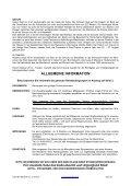 Apulien SF - fischer reisen - Seite 3
