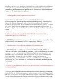 Die Linke. (PDF) - Greenpeace Gruppen in Deutschland - Page 3