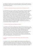 Die Linke. (PDF) - Greenpeace Gruppen in Deutschland - Page 4