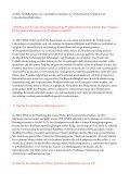 Die Linke. (PDF) - Greenpeace Gruppen in Deutschland - Page 6